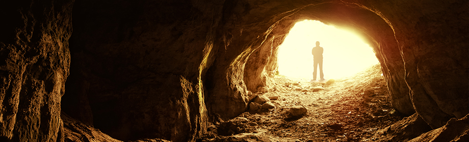 attractions_caving